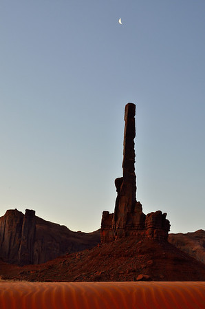 2012_MonumentValley__DSC3062.JPG